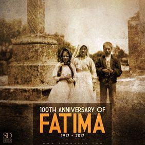 Fatima 100